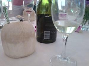 drink, drink n b merry