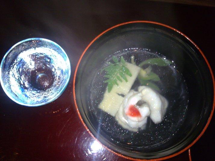 Soupy tresors